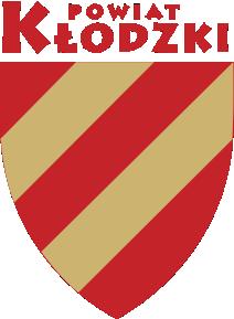 powiat-klodzki